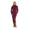 Women's Radiant Merino Dress  - Alternative View 5