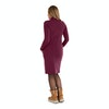 Women's Radiant Merino Dress  - Alternative View 6