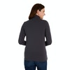 Women's Radiant Merino Top  - Alternative View 3