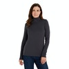 Women's Radiant Merino Top  - Alternative View 4