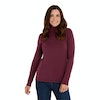 Women's Radiant Merino Top  - Alternative View 5