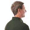 Men's Brunswick Overshirt  - Alternative View 9