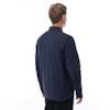 Men's Brunswick Overshirt  - Alternative View 13