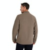 Men's Brunswick Overshirt  - Alternative View 3