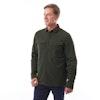 Men's Brunswick Overshirt  - Alternative View 3