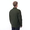 Men's Brunswick Overshirt  - Alternative View 4