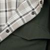Men's Brunswick Overshirt  - Alternative View 8