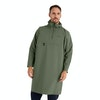 Unisex Ridge Poncho - Alternative View 12