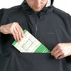 Unisex Ridge Poncho - Alternative View 16