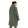 Unisex Ridge Poncho - Alternative View 4