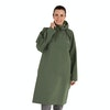 Unisex Ridge Poncho - Alternative View 9