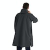 Unisex Ridge Poncho - Alternative View 11