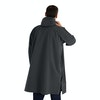 Unisex Ridge Poncho - Alternative View 10