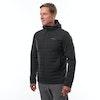 Men's Radius Jacket  - Alternative View 2