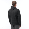 Men's Radius Jacket  - Alternative View 3