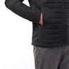 Men's Radius Jacket  - Alternative View 5