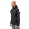 Women's Radius Jacket  - Alternative View 2