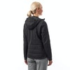Women's Radius Jacket  - Alternative View 3