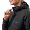 Women's Radius Jacket  - Alternative View 4