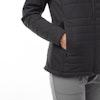Women's Radius Jacket  - Alternative View 5