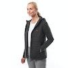 Women's Radius Jacket  - Alternative View 7