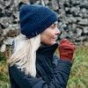 Women's Radius Jacket  - Alternative View 10