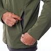 Men's Windstorm Fleece - Alternative View 18
