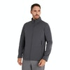 Men's Windstorm Fleece - Alternative View 2