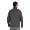 Men's Windstorm Fleece - Alternative View 3