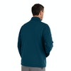 Men's Windstorm Fleece - Alternative View 5