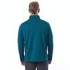 Men's Windstorm Fleece - Alternative View 7