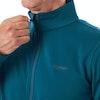 Men's Windstorm Fleece - Alternative View 9