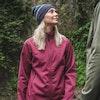 Women's Windstorm Fleece  - Alternative View 16