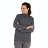 Women's Windstorm Fleece  - Alternative View 3