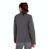 Women's Windstorm Fleece  - Alternative View 4
