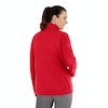 Women's Windstorm Fleece  - Alternative View 6