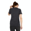 Women's Merino Union 150 Crew  - Alternative View 3