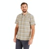 Men's Equator Shirt  - Alternative View 11