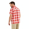 Men's Equator Shirt  - Alternative View 13