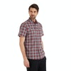 Men's Equator Shirt  - Alternative View 3