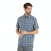 Men's Equator Shirt  - Alternative View 5