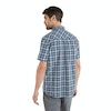 Men's Equator Shirt  - Alternative View 7