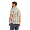 Men's Equator Shirt  - Alternative View 10