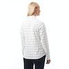 Women's Dalby Shirt - Alternative View 9