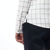 Women's Dalby Shirt - Alternative View 10