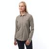 Women's Dalby Shirt - Alternative View 12