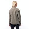 Women's Dalby Shirt - Alternative View 13