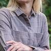 Women's Dalby Shirt - Alternative View 16