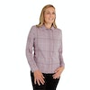 Women's Dalby Shirt - Alternative View 3