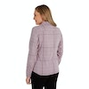 Women's Dalby Shirt - Alternative View 4